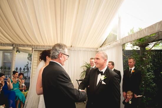 Classic Butleigh Wootton Wedding0029