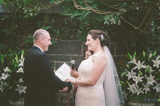 Classic Butleigh Wootton Wedding0031