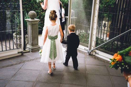 Classic Butleigh Wootton Wedding0036