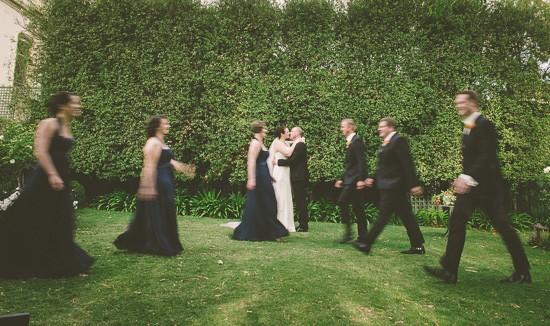 Classic Butleigh Wootton Wedding0039
