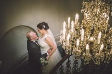 Classic Butleigh Wootton Wedding0041