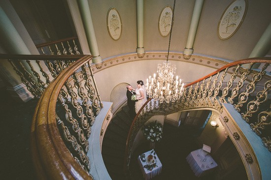Classic Butleigh Wootton Wedding0042