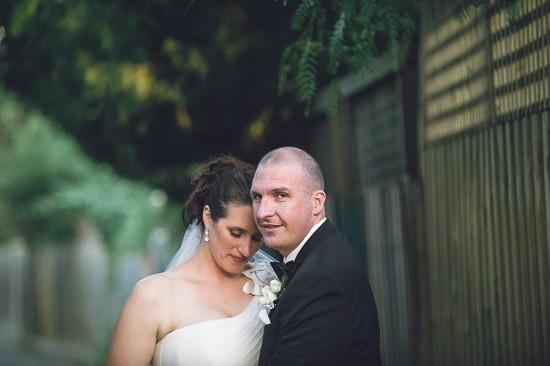 Classic Butleigh Wootton Wedding0044