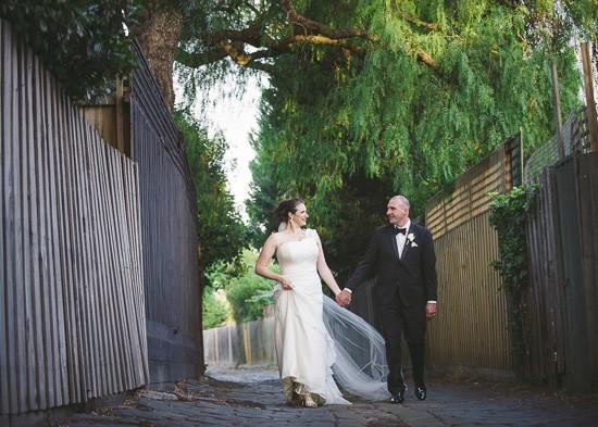 Classic Butleigh Wootton Wedding0045