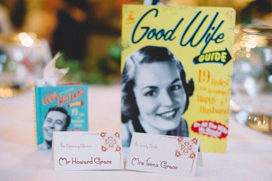 Classic Butleigh Wootton Wedding0052