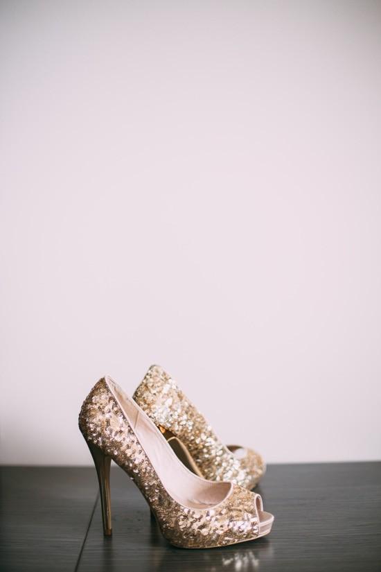 Peg_Dave_Shoes