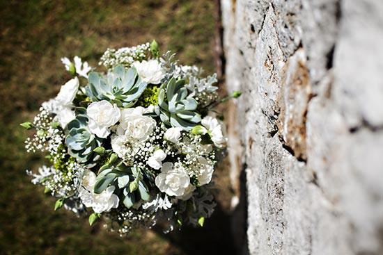 Uluwatu Destination Wedding0015