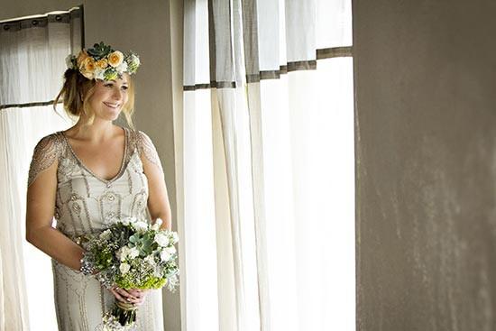 Uluwatu Destination Wedding0023