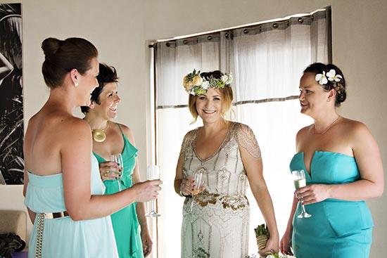 Uluwatu Destination Wedding0024