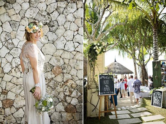 Uluwatu Destination Wedding0032