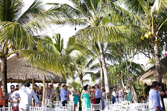 Uluwatu Destination Wedding0033