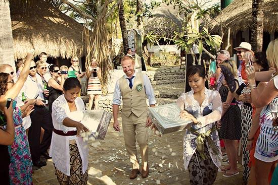 Uluwatu Destination Wedding0035
