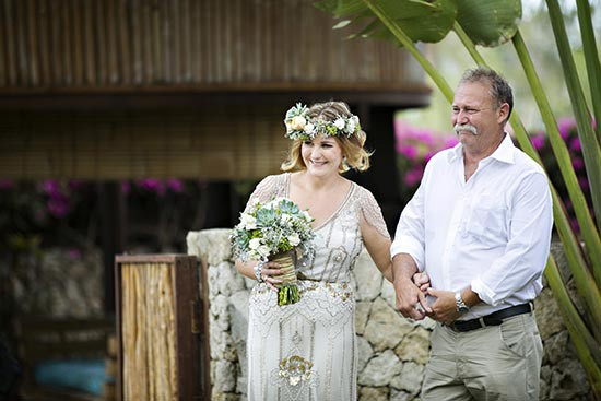 Uluwatu Destination Wedding0036
