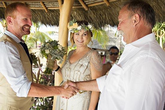 Uluwatu Destination Wedding0039