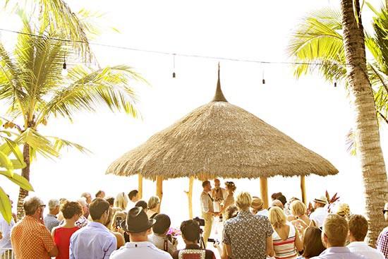 Uluwatu Destination Wedding0042