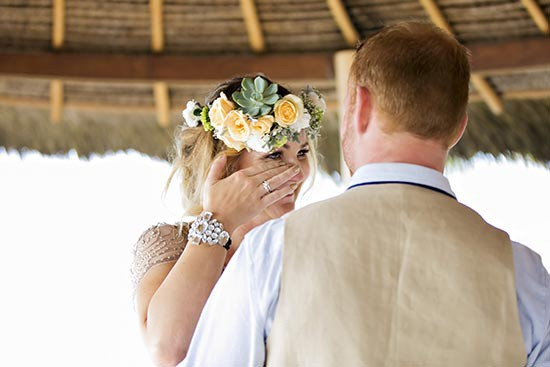 Uluwatu Destination Wedding0044