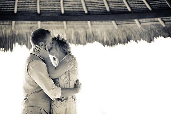 Uluwatu Destination Wedding0049