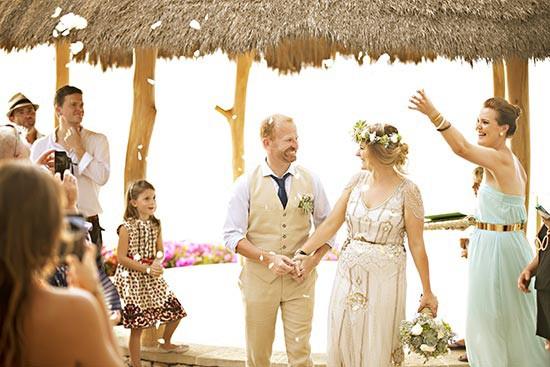 Uluwatu Destination Wedding0051