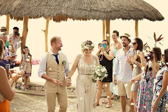 Uluwatu Destination Wedding0052