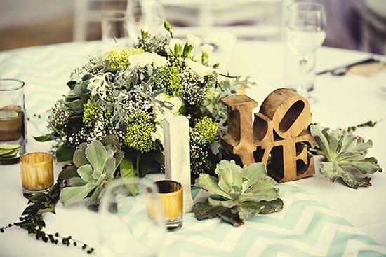 Uluwatu Destination Wedding0061