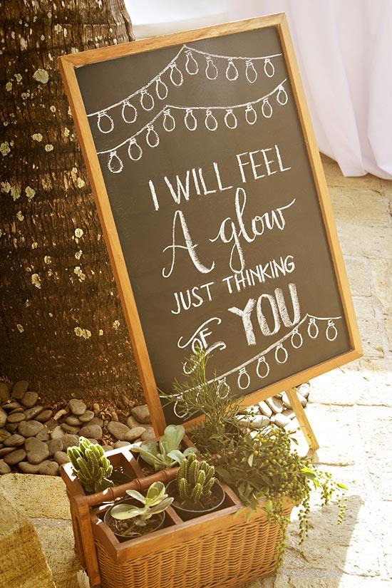 Uluwatu Destination Wedding0062