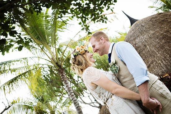 Uluwatu Destination Wedding0063