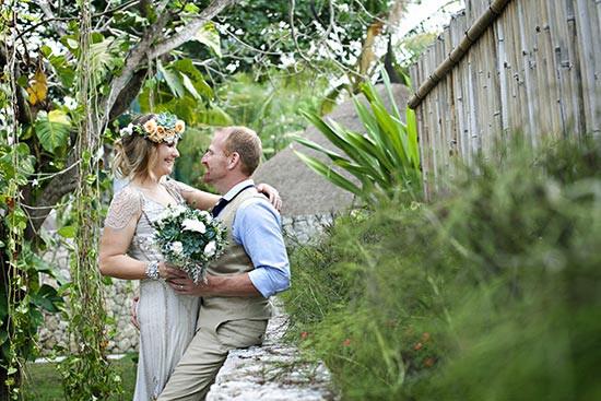 Uluwatu Destination Wedding0068
