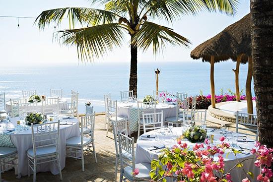 Uluwatu Destination Wedding0074
