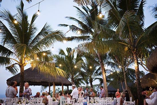 Uluwatu Destination Wedding0076
