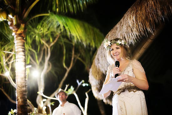 Uluwatu Destination Wedding0094
