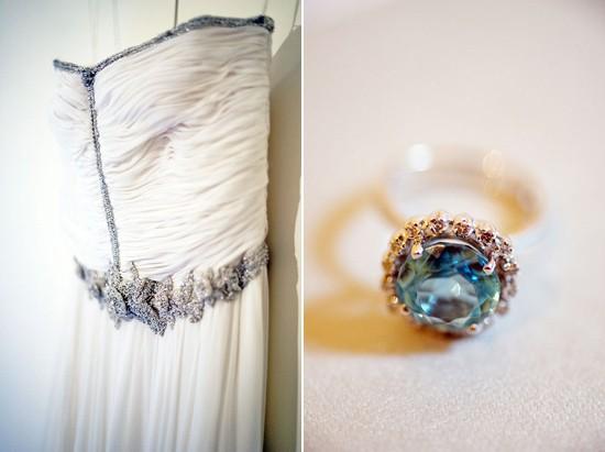 athol hall white wedding0019