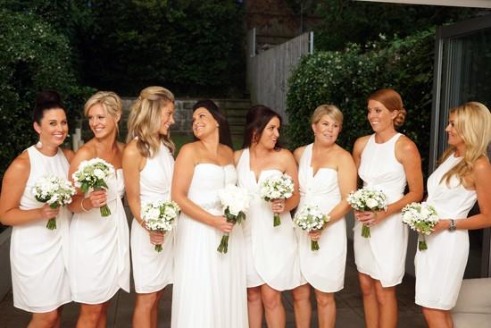 athol hall white wedding0022