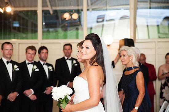 athol hall white wedding0024