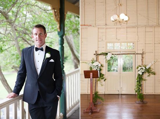 athol hall white wedding0026