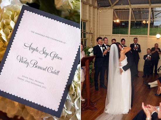 athol hall white wedding0028