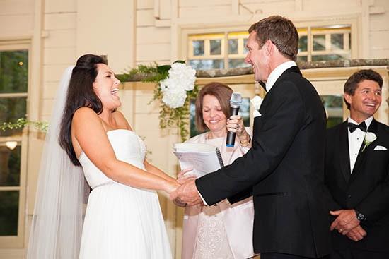 athol hall white wedding0029