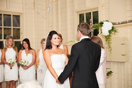 athol hall white wedding0031