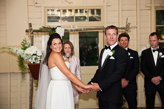 athol hall white wedding0032