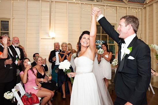 athol hall white wedding0033