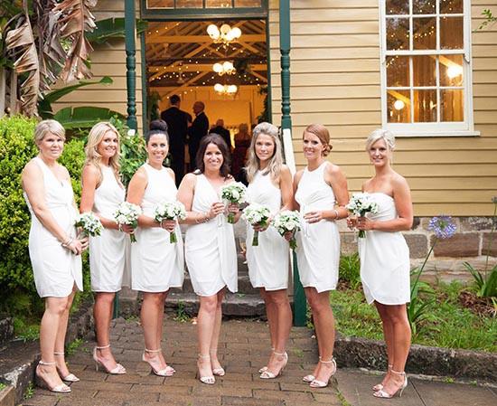 athol hall white wedding0034