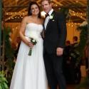 athol hall white wedding0035