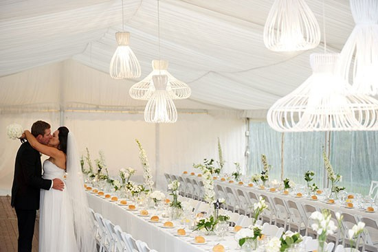 athol hall white wedding0038
