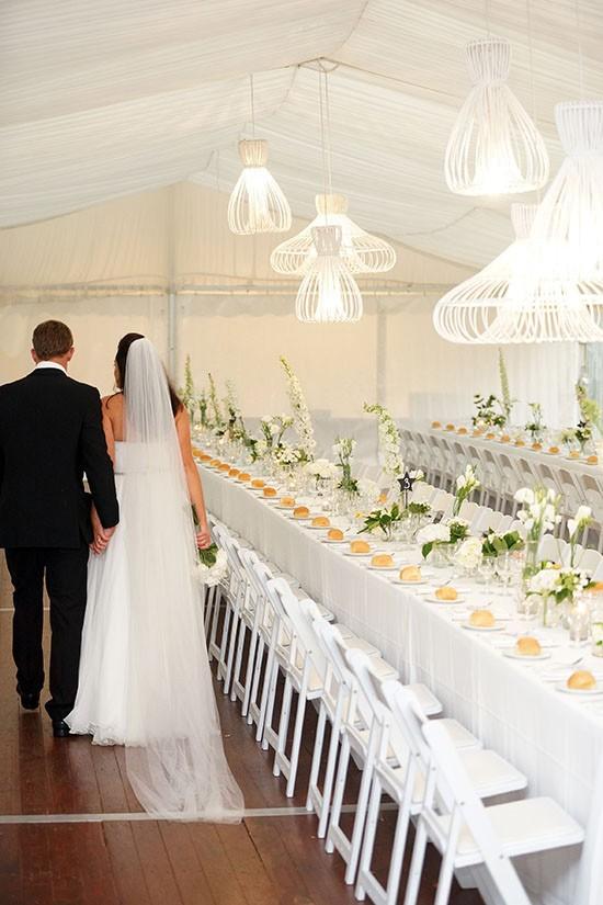 athol hall white wedding0040