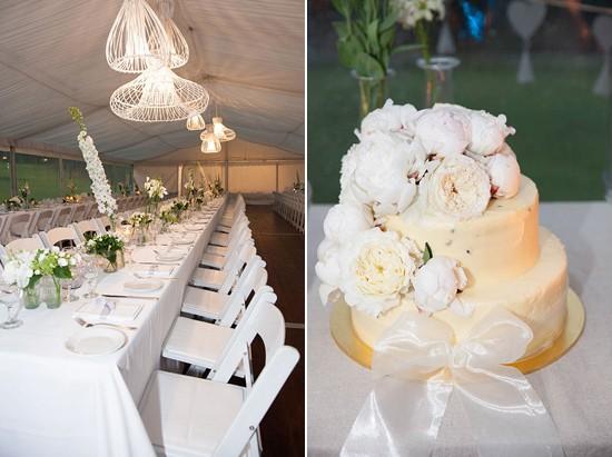 athol hall white wedding0041