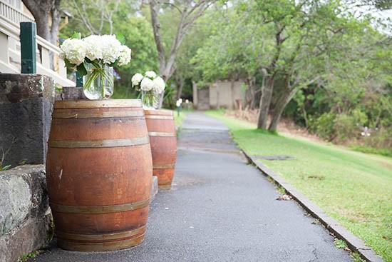 athol hall white wedding0042