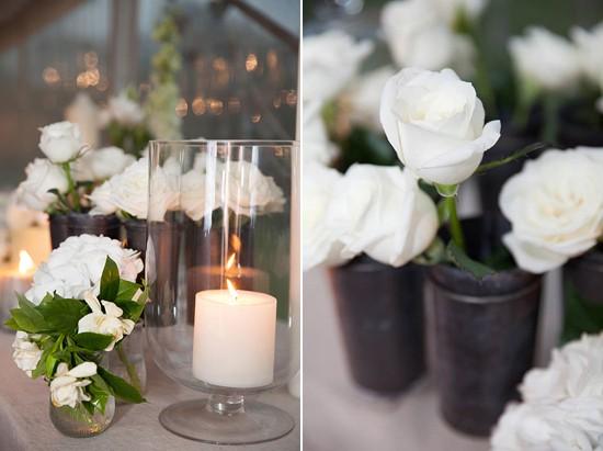 athol hall white wedding0047