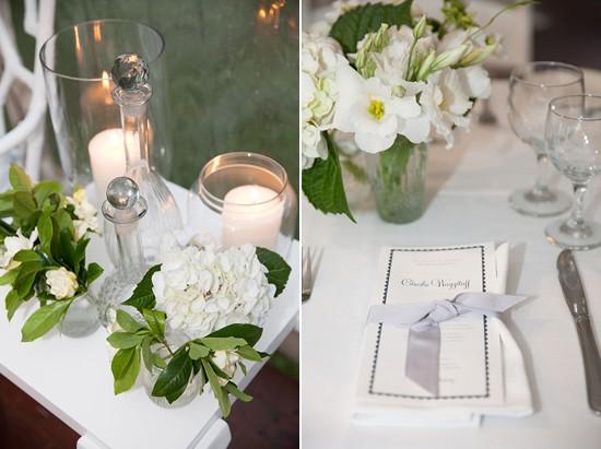 athol hall white wedding0048