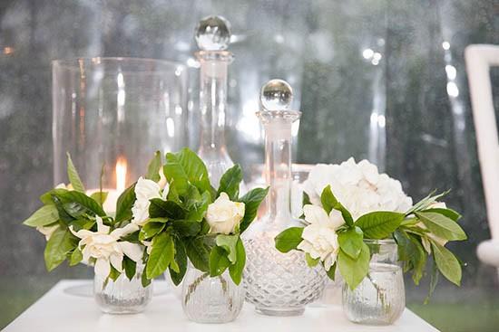 athol hall white wedding0050