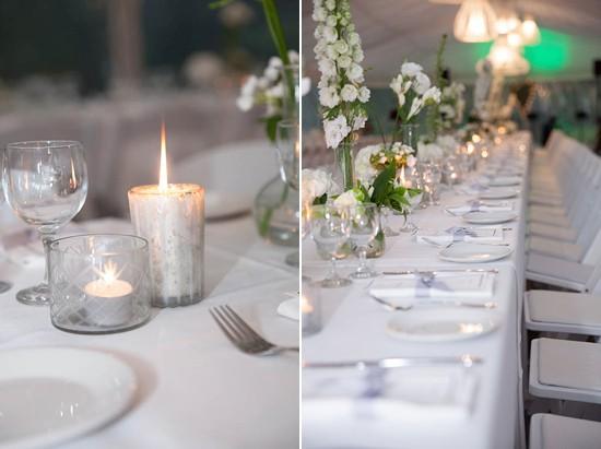 athol hall white wedding0051