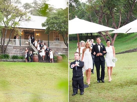 athol hall white wedding0056